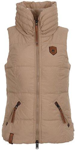 Naketano Jacke Damen kaufen   Günstig im Preisvergleich bei PREIS.DE 6cbb4ccc66