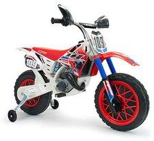 Injusa Motocross CR 6V