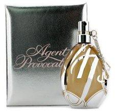 Agent Provocateur Diamond Dust Eau de Parfum (50 ml)