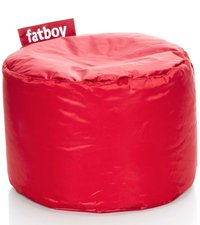 Fatboy Point rot