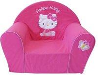 Fun House Sessel Hello Kitty