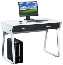 Bürostuhl24 Mira Schreibtisch