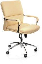 Bürostuhl24 Brunello 10 Chefsessel