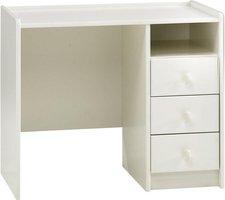 Steens Furniture Ltd for Kids Schreibtisch