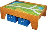 Legler Spieltisch (2232)