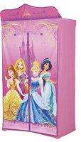 Worlds Apart Kleiderschrank Disney Princess