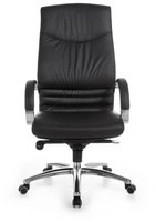 Amstyle Udine 1 Chefsessel