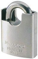 Master Lock 550 EURD