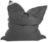 Magma Heimtex Big Bag Brava XL braun