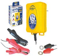 GYS Gystech 750