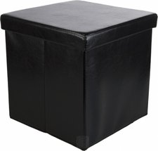 stilista Sitzwürfel Cube