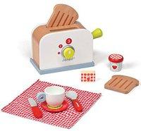 Janod Picnik - Toaster (06541)