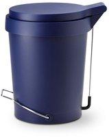 Authentics Tip (15 Liter) kobaltblau