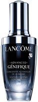 Lancome Advanced Gènifique Serum (50 ml)