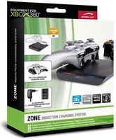 SpeedLink Xbox 360 ZONE Induction Charging System
