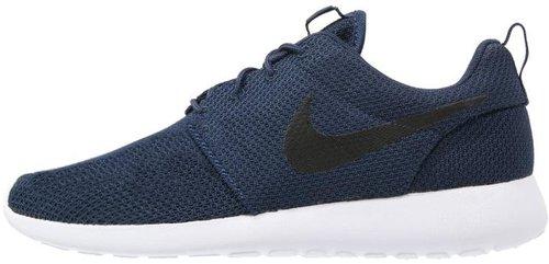 Nike Roshe Run ab 40,99 € günstig im Preisvergleich kaufen bc54b29e9b
