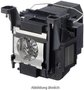 Panasonic ET-SLMP51
