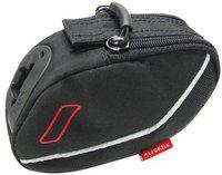 Rixen & Kaul Integra Bag S