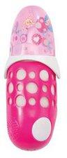 Baby Born Interaktive Flasche (817704)