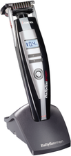 BaByliss E875IE