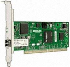 Emulex LP9802-E