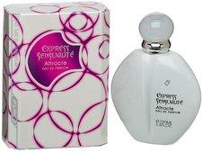 Omerta Express Sensualite Attracte Eau de Parfum (100 ml)