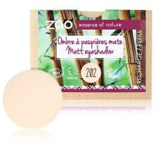zao Matt Eyeshadow (3 g)