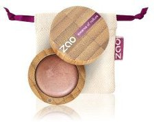 zao Cream Eyeshadow (3 g)