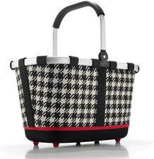 Reisenthel Carrybag 2 fifties black (BL7028)
