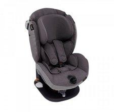 HTS iZi Comfort X3
