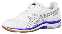 Asics Gel-Beyond 3