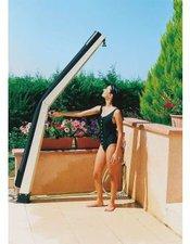Summer Fun Solardusche