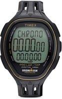 Timex Ironman Target Trainer 200 Lap (T5K726)