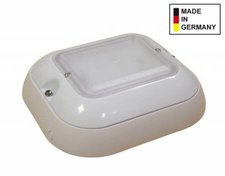 Bioledex WADO LED gerade (LWA-08G3-715)