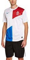 Nike Holland Away Trikot 2013/2014