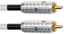 WireWorld Solstice 7 Lautsprecherkabel (konfektionierte Längen)