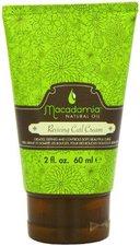 Macadamia Professional Reviving curl cream (60 ml)