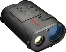 Tasco 3 x 32 digital Night Vision