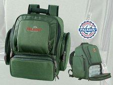 Paladin Angler-Back Pack
