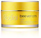 Rodial Bee Venom Eye (25 ml)