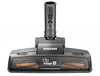 Samsung Power Turbo- und Tierhaarbürste