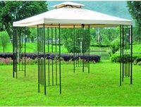 Harms Import Amazonas Pavillon 3 x 3 m