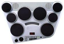 Yamaha DD-65 Drumpad