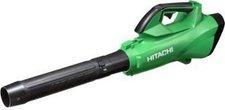 Hitachi RB 36DL Basic