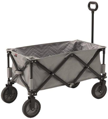 outwell transporter g nstig kaufen bei ab 93 80. Black Bedroom Furniture Sets. Home Design Ideas