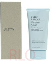 Estee Lauder Perfectly Clean Multi-Action Foam Cleanser (150 ml)