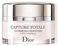 Christian Dior Capture Totale Crème Multi-Perfection (60 ml)