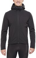 Endura Urban Softshell Jacke