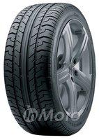 Pirelli P Zero Directional 205/55 R16 91Y