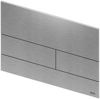 Tece Square WC-Betätigungsplatte aus Metall (9.240.810)